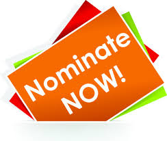 Nominations for 2016 Board: Dec. 16th